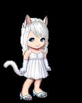 Sweet Kiki Cat