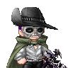 Caneton's avatar