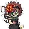 Leafy_Jodie's avatar