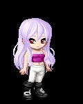 Cerise Aurora's avatar