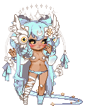 Emmez's avatar
