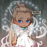imma_cupcake's avatar