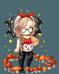 flower juice's avatar
