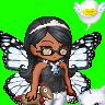 FoxyChoklatRobot2's avatar