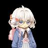 xix_smith_xix's avatar