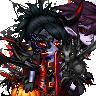 akikisaki's avatar
