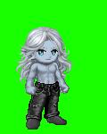 Cirdan C's avatar