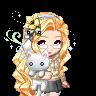 AmeMajiriUta's avatar