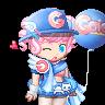 Serenade Jade's avatar