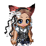 XOMuahSzOX's avatar