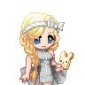 -OhHotChocolate-'s avatar