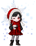Microphone Rain's avatar