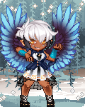 Mouyra's avatar