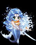 Kemet's avatar