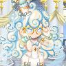 Karutan Koremanu's avatar