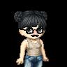 indie pop queen sophie's avatar