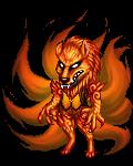 Iron Prowler