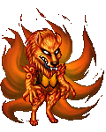 Iron Prowler's avatar