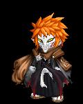 Psycho Ichigo