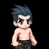 xsnipesxx's avatar