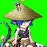Anzcrazy's avatar