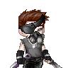 crimsonangelxxx's avatar