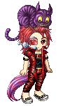 Chesirecat86's avatar