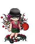 mu_Silky_le's avatar