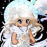 Jkkr's avatar