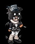 Amarie Elizabeth's avatar