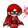 PHEONIX180's avatar