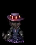 xosowneb's avatar