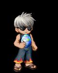 Sefir's avatar
