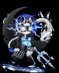 X3iMeep's avatar