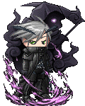 Merle_Enanita's avatar