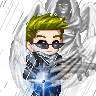 BladeVamp1's avatar