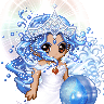 Reka Kenadras's avatar