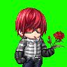 Mellos_lover_Matt's avatar