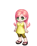 Fairie Doll