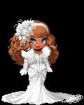 CherryblueSky's avatar