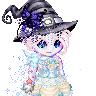 patrish16's avatar