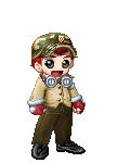 sossos157's avatar