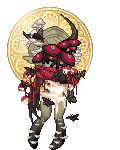 Alledee's avatar