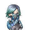 X~= Shin Natsume =~X's avatar
