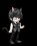 recklessisawreck's avatar