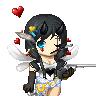 -[M e t a l l i c]-'s avatar
