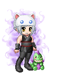 Moon_Guardian_Misaki