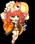 Puckel's avatar