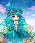 Gabe Ragnarok's avatar