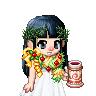 lilyroxs's avatar